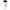 lydia-dainow-kosmetik-intercosma-fusspflege-propolis-pflegecreme