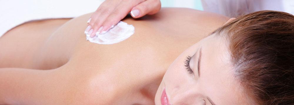 lydia-dainow-kosmetik-koerperbehandlung-massage